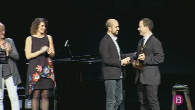 Preludis+de+teatre+per+la+gala+del+Premi+Born%2C+el+20+d%27octubre