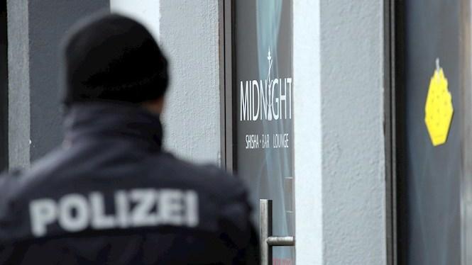 11+morts+i+5+ferits+greus+a+un+tiroteig+a+Alemanya