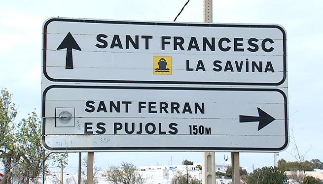 Modifiquen+el+PTI+de+Formentera+per+construir+HPO+a+Sant+Ferran