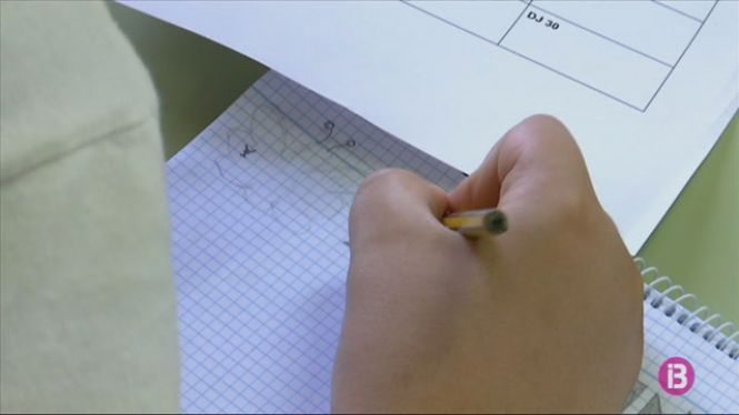L%27Associaci%C3%B3+d%27Altes+Capacitats+de+Mallorca+demana+ajuda+al+PP+per+visibilitzar+aquests+alumnes