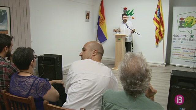 Esquerra+de+Menorca+demana+la+uni%C3%B3+entre+els+diversos+partits+d%27esquerra