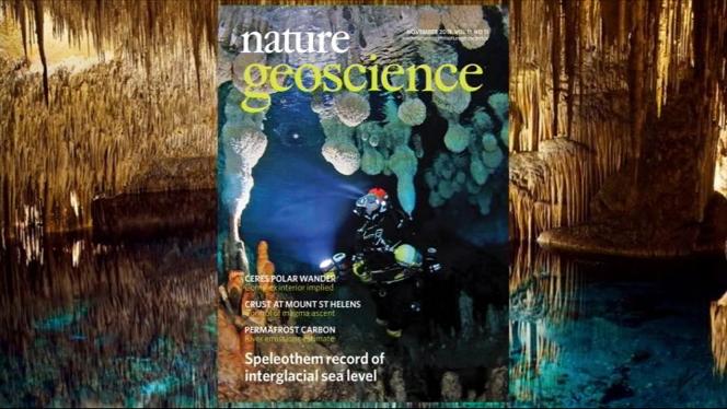 Les+coves+litorals+donen+pistes+del+canvi+clim%C3%A0tic