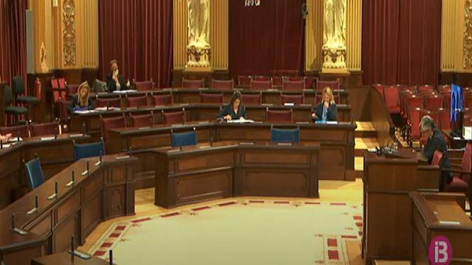 El+Parlament+rebutja+rebaixar+el+sou+dels+diputats+i+alts+c%C3%A0rrecs+per+la+crisi+de+la+COVID-19