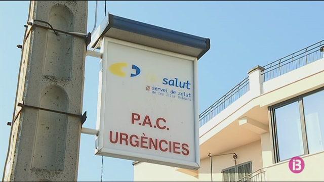 El+nou+centre+de+salut+de+Pollen%C3%A7a+tindr%C3%A0+22+consultes