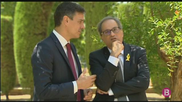 Torra+demana+a+Trump%2C+Putin+i+el+Papa+ajuda+per+mediar+entre+Catalunya+i+Espanya