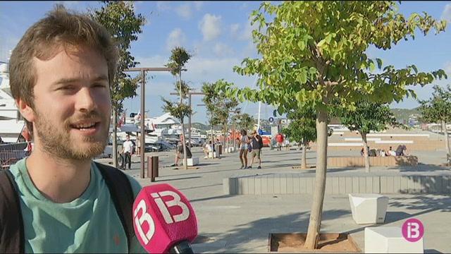 Multes+de+600+euros+per+patinar+al+port+d%27Eivissa