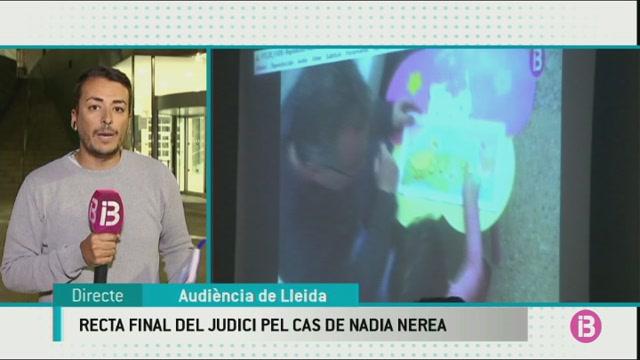 Recta+final+del+judici+contra+els+pares+de+Nadia+Nerea