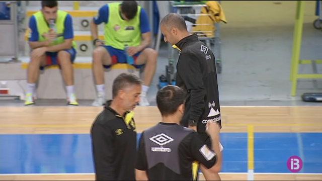El+Palma+Futsal+vol+allargar+la+din%C3%A0mica+guanyadora