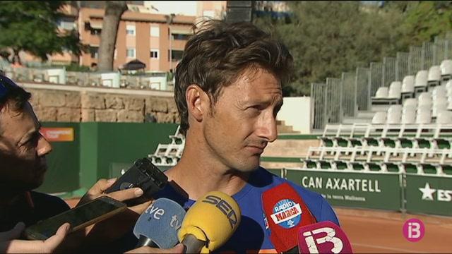 Ferrero+i+Corretja+confien+en+la+recuperaci%C3%B3+de+Nadal