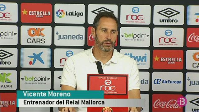 Torna+Ra%C3%ADllo+contra+el+Tenerife