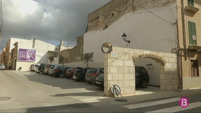 Felanitx+habilita+aparcaments+p%C3%BAblics+al+centre+per+solucionar+la+manca+de+places+d%27estacionament