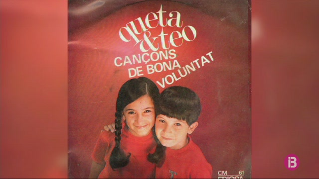 Mor+Enriqueta+Piz%C3%A0%2C+del+duo+infantil+Queta+i+Teo