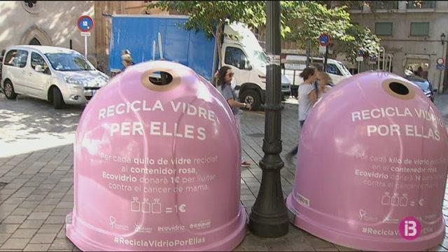 Reciclar+envasos+de+vidre+ajudar%C3%A0+a+la+investigaci%C3%B3+del+c%C3%A0ncer+de+mama
