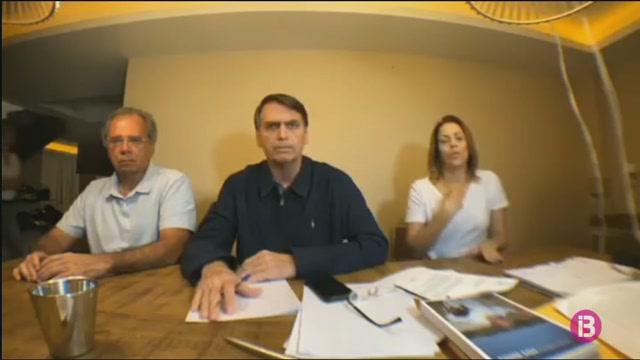 El+candidat+d%27extrema+dreta%2C+Jair+Bolsonaro%2C+aconsegueix+el+46%25+dels+vots+a+les+eleccions+del+Brasil