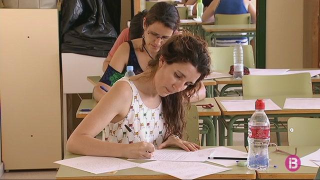 M%C3%A9s+d%27un+miler+de+noves+places+docents+per+a+les+oposicions+de+l%27any+que+ve