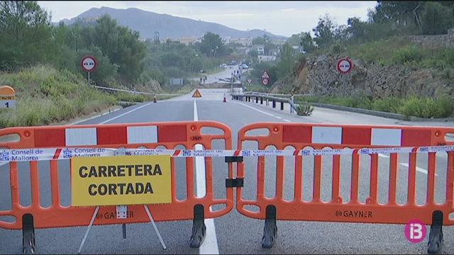 23+milions+d%27euros%3A+el+cost+per+reparar+els+ponts+i+carreteres+afectats+per+al+torrentada