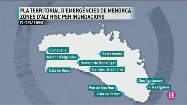 10+de+les+41+zones+inundables+de+Menorca+s%C3%B3n+d%27alt+risc