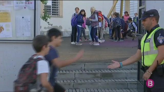 1500+infants+del+Llevant+tornen+a+les+aules+despr%C3%A9s+de+les+torrentades