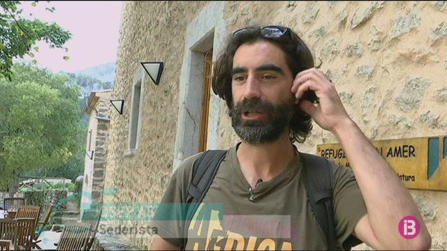 El+Consell+de+Mallorca+pret%C3%A9n+construir+un+refugi+a+Galatz%C3%B3