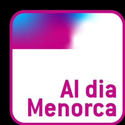 AL DIA – MENORCA