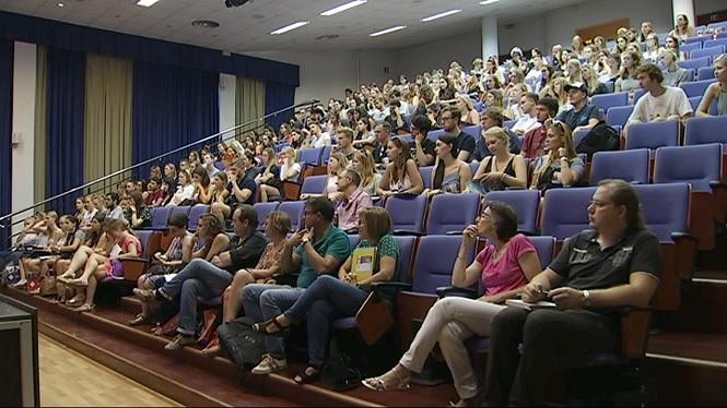 300+estudiants+d%27intercanvi+enceten+un+nou+curs+a+la+UIB%3A+%22Ho+faig+pel+meu+creixement+personal%22