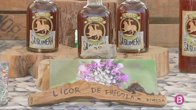 Forada+promociona+el+consum+de+producte+local