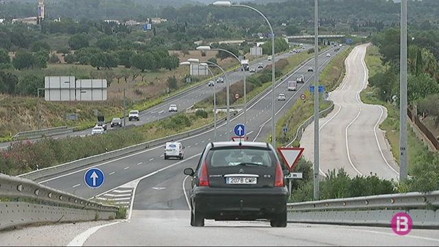 A+partir+de+diumenge+no+es+podr%C3%A0+circular+de+nit+per+un+tram+de+l%27autopista+d%27Inca