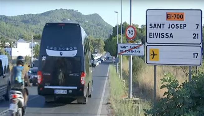 El+Consell+podria+delegar+a+Sant+Josep+la+construcci%C3%B3+de+rodones+a+la+carretera+de+Sant+Antoni