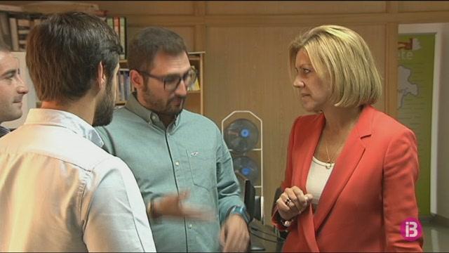 Cospedal+va+citar+Villarejo+al+2009+en+secret+a+la+seu+del+PP+per+parlar+de+la+Gurtel