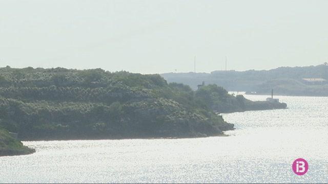 El+Consell+de+Menorca+no+presenta+oferta+a+la+subhasta+dels+terrenys+privats+del+Llatzaret+de+Ma%C3%B3