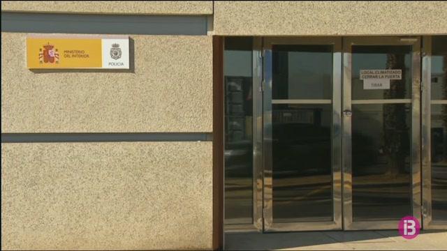 Quatre+detinguts+per+matar+a+punyalades+un+gu%C3%A0rdia+civil+a+Badajoz