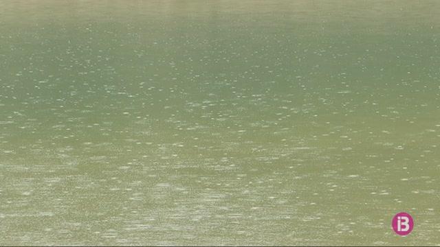 Les+pluges+dels+darrers+dies+han+fet+pujar+l%26apos%3Baigua+dels+embassaments+al+60%2525