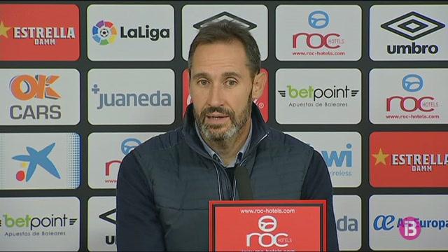 El+Mallorca+vol+retrobar-se+amb+la+vict%C3%B2ria+al+Carlos+Tartiere