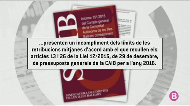 La+Sindicatura+de+Comptes+adverteix+el+Govern+per+pagar+la+carrera+professional