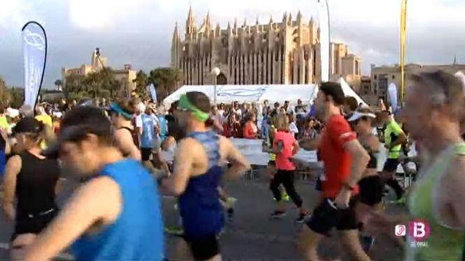 La+Palma+Marat%C3%B3+redueix+el+nombre+de+participants
