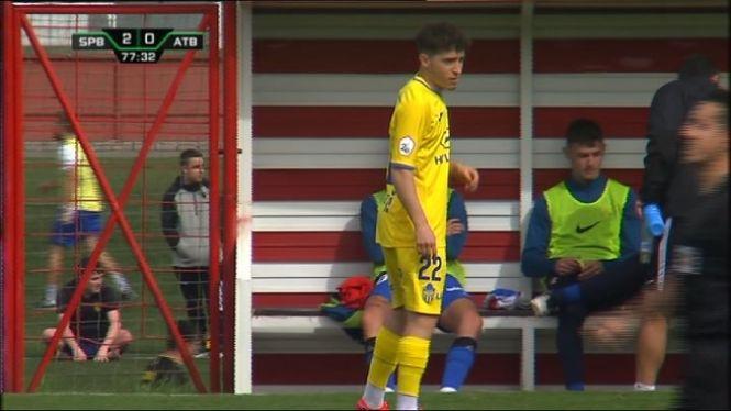 Armando+Shashoua+pot+jugar+el+play-off+amb+l%27At.+Balears