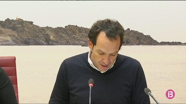 El+cable+el%C3%A8ctric+Menorca-Mallorca+es+comen%C3%A7ar%C3%A0+a+construir+en+15+dies