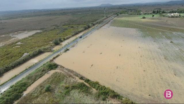Pollen%C3%A7a%2C+sa+Pobla%2C+Alc%C3%BAdia+i+Manacor%2C+zones+afectades+greument+per+les+inundacions