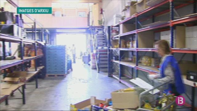 El+Banc+d%26apos%3BAliments+necessita+urgentment+llet+i+pasta