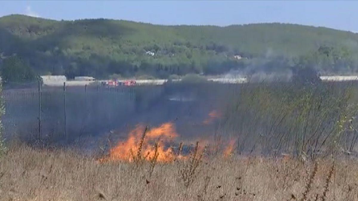 Declarat+un+incendi+agr%C3%ADcola+a+Eivissa