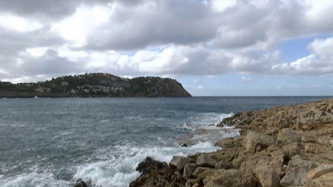 El+mal+temps+dona+una+treva%2C+excepte+a+Menorca