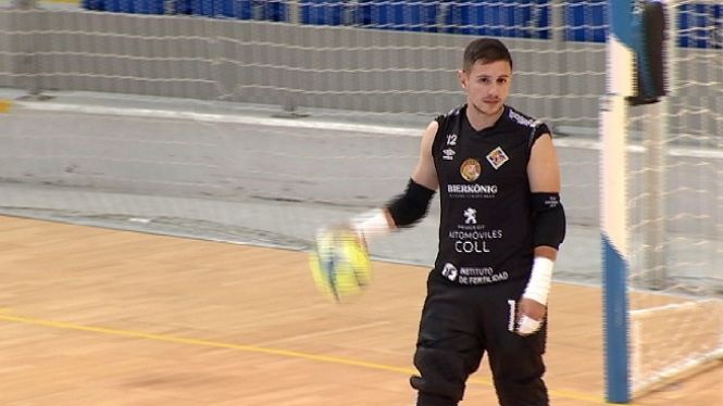 Nico+Sarmiento+no+renova+amb+el+Palma+Futsal+i+jugar%C3%A0+al+Betis+de+Juanito