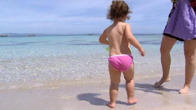 El+bany+a+les+platges+formentereres+hauran+d%27esperar+a+la+fase+tres