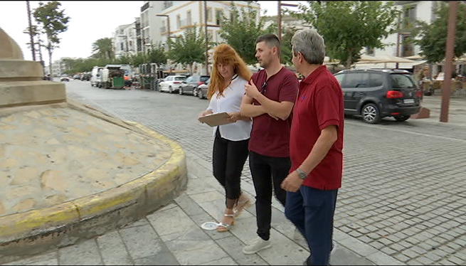 Les+fam%C3%ADlies+de+Vi%C3%B1als+i+Patricio+convoquen+una+manifestaci%C3%B3+per+dissabte+a+Eivissa