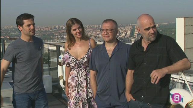 Tres+directors+balears+opten+als+Premis+Gaud%C3%AD