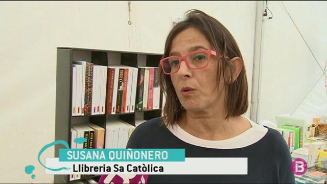 Creix+l%27edici%C3%B3+de+llibres+a+Menorca%2C+on+el+60%25+ja+s%C3%B3n+en+catal%C3%A0