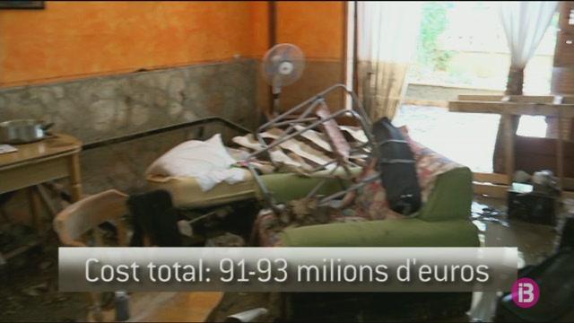 317+fam%C3%ADlies+afectades+per+la+torrentada+al+Llevant+ja+han+cobrat+les+ajudes+del+Govern