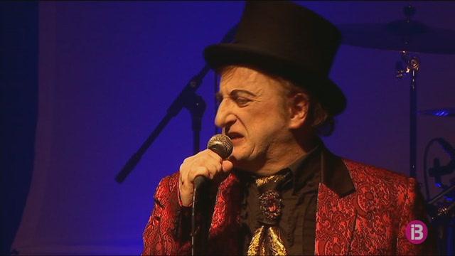 Concert+de+Gurruchaga+i+l%26apos%3BOrquesta+Mondrag%C3%B3n+per+a+incondicionals+del+showman