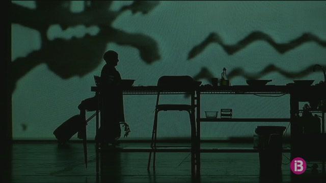 La+companyia+Mo+Teatre+estrena+una+obra+sobre+el+nazisme