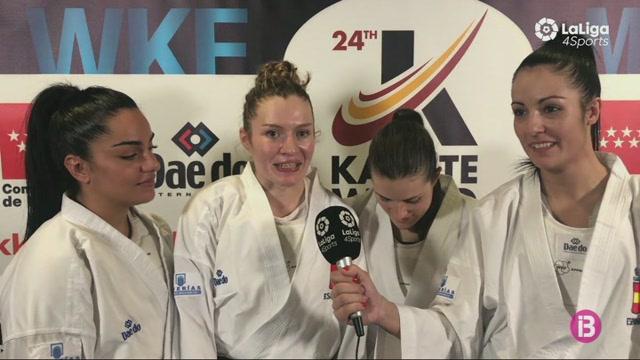 Cristina+Ferrer+es+penja+el+bronze+al+Mundial+de+karate